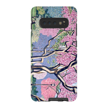 Load image into Gallery viewer, Cherry Blossom Phone Cases
