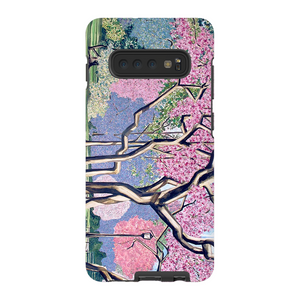 Cherry Blossom Phone Cases