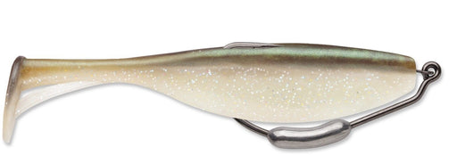 Storm 360GT Largo Shad w/ Hook Soft Plastic Swimbait