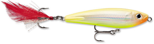 Rapala X-Rap Subwalk 09 Topwater Subsurface Walker