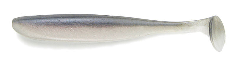 Keitech Easy Shiner 2 inch Soft Paddle Tail Swimbait
