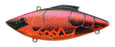Bill Lewis Rat-L-Trap Craw Series Lipless Crankbait