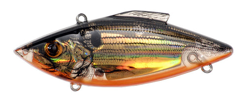 Bill Lewis Rat-L-Trap Lectric Shad Series Lipless Crankbait