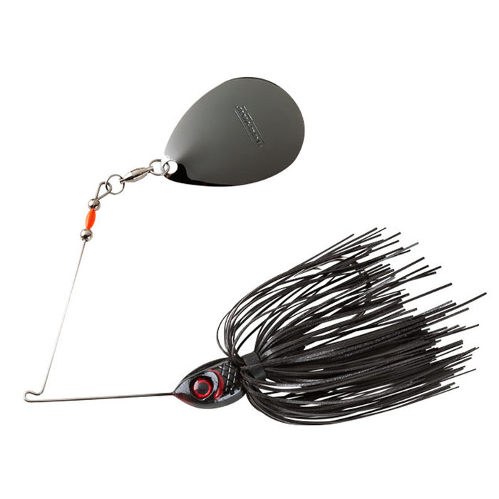 Booyah Moon Talker Spinnerbait