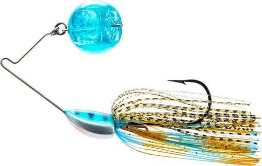 Yo-Zuri 3DB Knuckle Bait