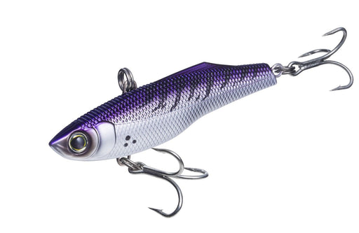 Yo-Zuri Big Game High Speed Vibe 5 1/4 inch Sinking Trolling Lure