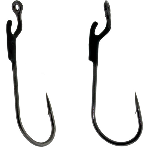 River2Sea PT Worm Hook 4 pack