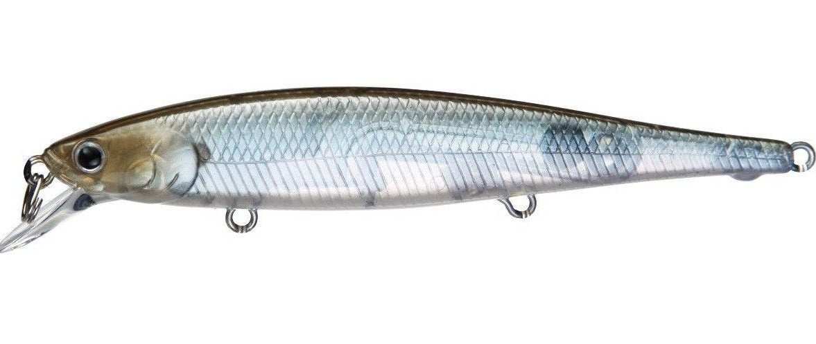 Lucky Craft Flash Pointer 115 Shallow Diving Jerkbait