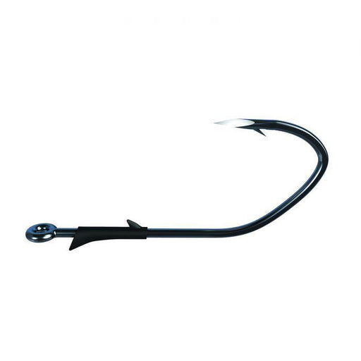 Lazer TroKar TK133 Big Nasty Flippin' Hook