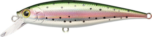 Lucky Craft Pointer 78 Suspending Shallow Jerkbait