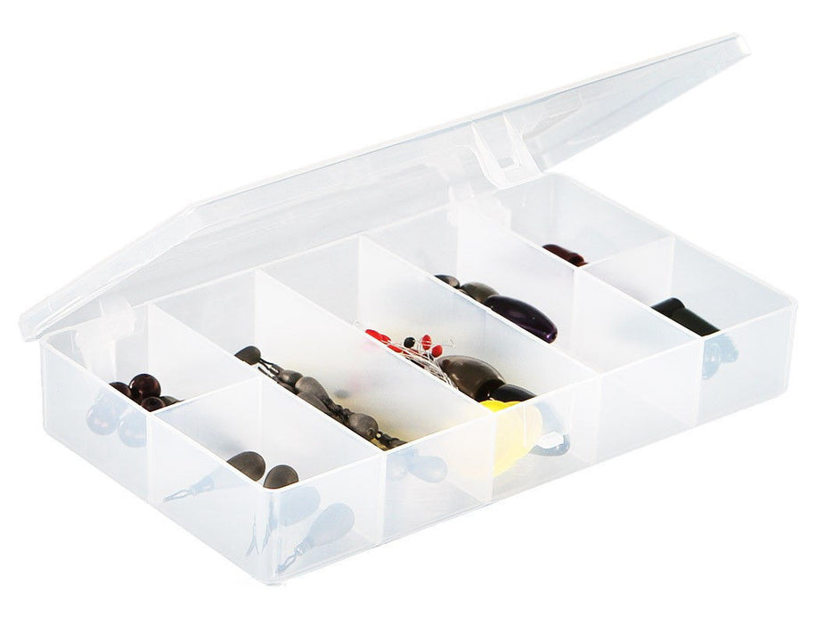 Plano 3449 Series Small StowAway Tackle Boxes