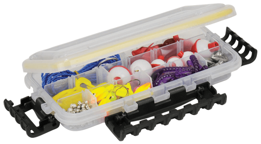 Plano WaterProof StowAway Tackle Box 3500