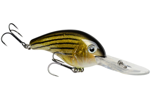 Strike King Pro Model Series 5XD Crankbaits