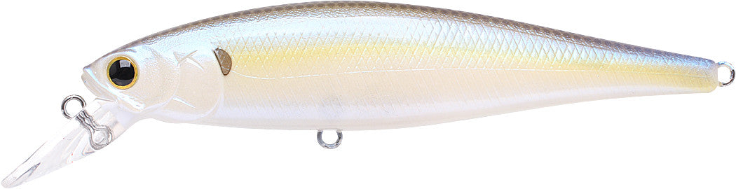 Lucky Craft Pointer 100 SP 4 inch Suspending Jerkbait