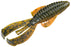 Strike King Rage Tail Structure Bug 4 inch Soft Plastic Creature 7 pack