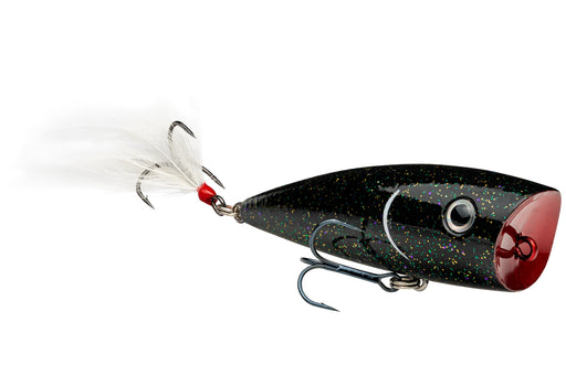 Strike King KVD Splash Topwater Popper
