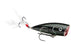 Strike King KVD Splash Jr. Topwater Popper