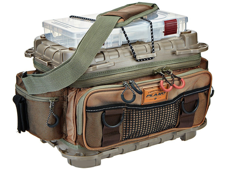 Plano Guide Series 3600 Tackle Bag