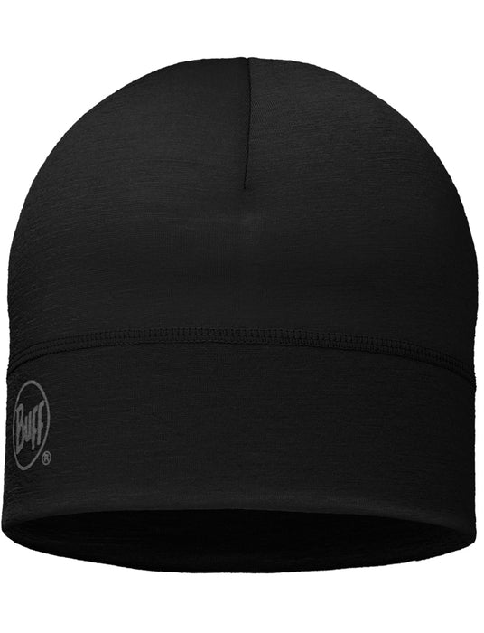 BUFF Lightweight Merino Wool Hat  92b8da974109