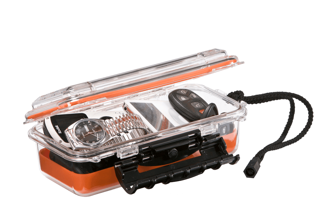 Plano Guide Series WaterProof Case 1450