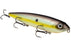 Strike King KVD Mega Dawg 6 inch Topwater Walker