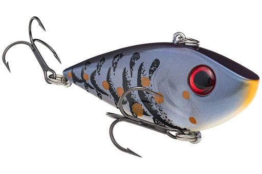 Strike King Red Eyed Shad 1/2 oz. Lipless Crankbait