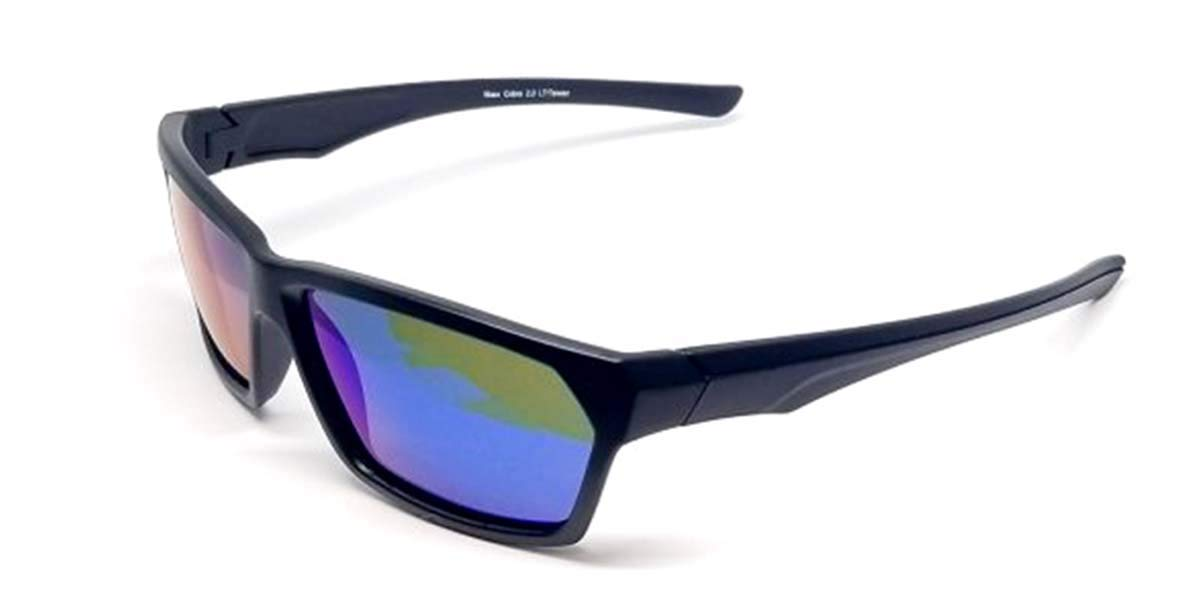 Maxx HD Sunglasses Cobra 2.0 LT