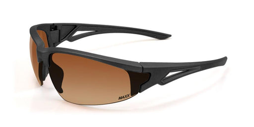 Maxx HD Sunglasses MAXX 12