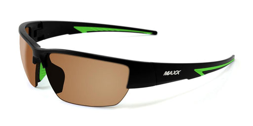 Maxx HD Sunglasses MAXX 7