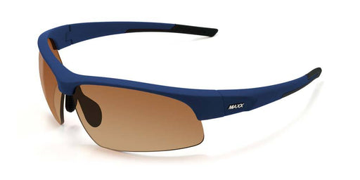 Maxx HD Sunglasses Ray