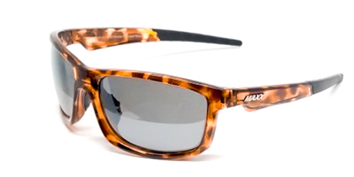Maxx HD Sunglasses Retro 2.0