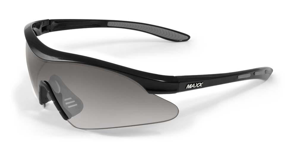Maxx HD Sunglasses Sniper