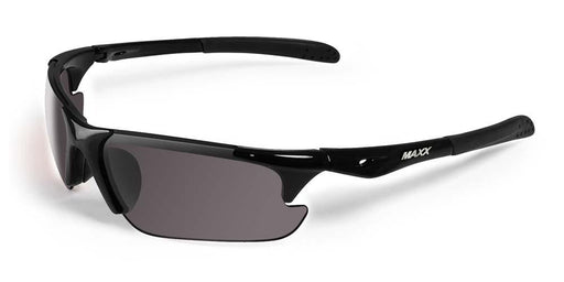 Maxx HD Sunglasses Storm