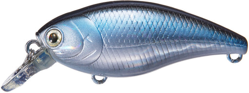 Lucky Craft Moonsault CB-350 Deep Diving Crankbait