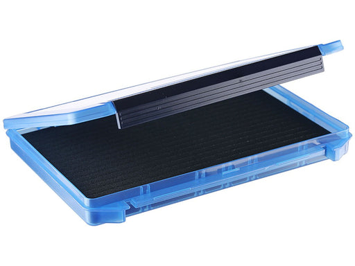 Gamakatsu G-Box Slit Foam Case 3600