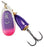 Blue Fox Classic Vibrax UV Series
