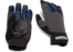 Williamson Wireman Gloves