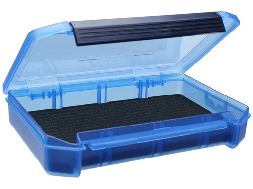 Gamakatsu G-Box Slit Foam Case 3200