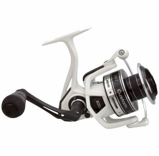 Lew's Custom Speed Spin Spinning Reels