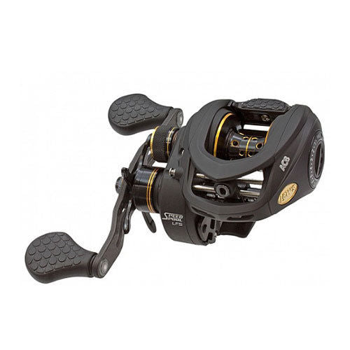 Lew's Tournament Pro LFS Speed Spool Baitcasting Reels