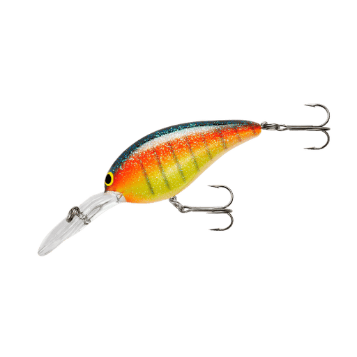 Norman Deep Little-N 2 1/2 inch Deep Diving Crankbait