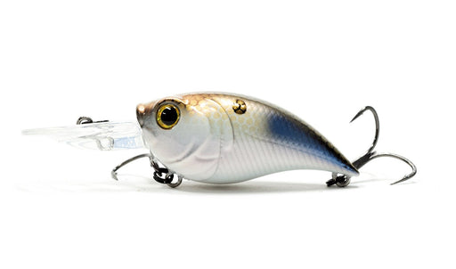 6th Sense Curve 55 Medium Diving Crankbait
