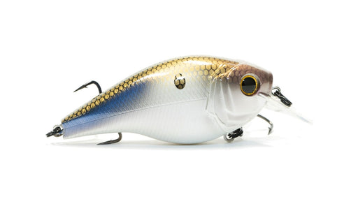 6th Sense Cloud 9 Mini Mag Silent Squarebill Crankbait