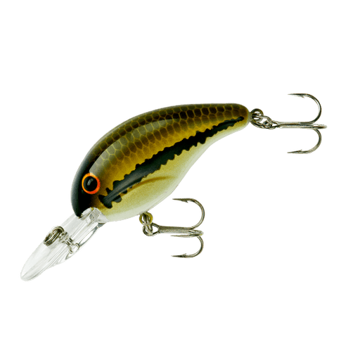 Bandit 200 Series Medium Diving Crankbait