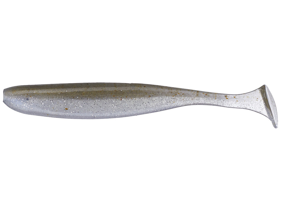 Keitech Easy Shiner 8 inch Soft Paddle Tail Swimbait