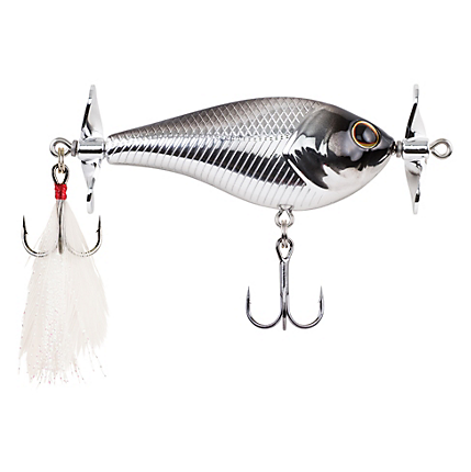Berkley New Bait | Pro Tackle Solutions