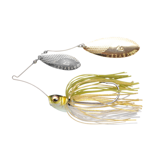 Fishing Tackle Store for Fishing Rods, Reels, and Lures