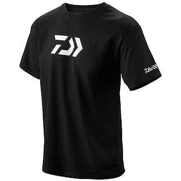 Daiwa Vector Short Sleeve T-Shirt