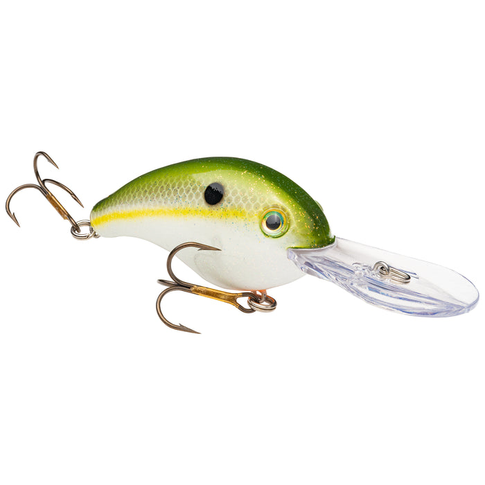 Strike King Pro Model Series 5 Deep Diving Crankbait