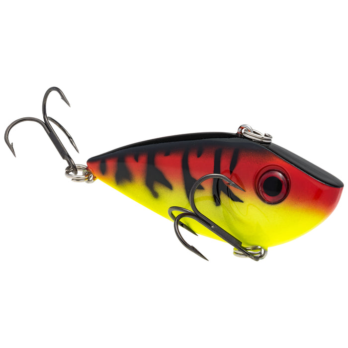 Strike King Red Eyed Shad 3/4 oz. Lipless Crankbait